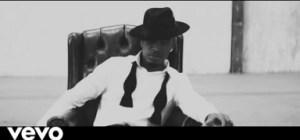 Video: Ne-Yo – Good Man